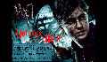 play Harry Potter: Horcrux Hunt