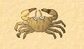 play crab