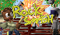 play RockSmash! -- Ty's Demo