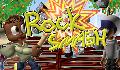 play RockSmash! -- Ty's Demo