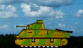 play Tank Shooter