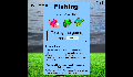play The Fishing Game