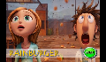 play RainBurger