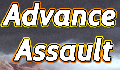 play Advance Assault