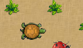 play trick-the-turtle with highscore