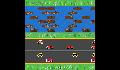 play Frogger