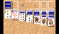 play Solitaire 接龍