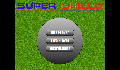 play Super Shield