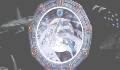 play stargate space shooter