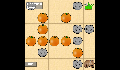 play Wombat Puzzles