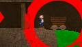 play Adventure_ObjectHunter