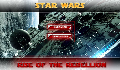play Star Wars - Rise of the Rebellion - Part One
