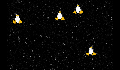 play Noisy Penguins