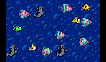 play Fish Frenzy