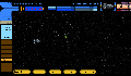 play Star Trek: Ceaseless Conflict