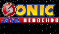 play Sonic: Metroid Hedgehog
