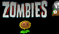 play plantsvszombies