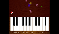 play Piano of Doom