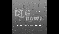 play Dig Down Beta 1.2.0