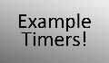 play Timer Example