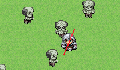 play Zombiehunter