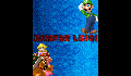 play Jumper Luigi