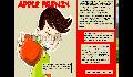 play AppleFrenzy