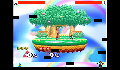 play super sprite bros brawl