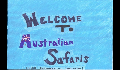 play CompSci Game - Australian Safari