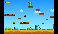 play Super Mario Bros