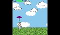 play The Weatherman