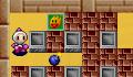 play Bomberman test