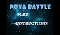 play Nova Battle