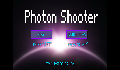play Photon Shooter