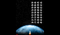 play Asteroid Invasion