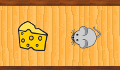 play Mouse'n'Cheese
