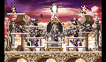 play Maplestory PVP Simulator