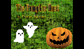 play The Pumpkin Hunt