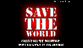 play Save The World