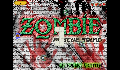 play Zombie - GameOver