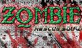 play Zombie Rescue Squad
