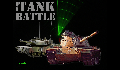 play Micro Tank Battle (2 player)