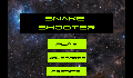 play !!!!!!!!! - PlayTest Version - Snake Shooter - !!!!!!!!!!