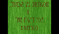 play Dragon VS Panda: The Fight for Bamboo