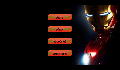 play Iron Man Adventure