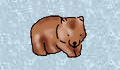 play Wombat Simulator