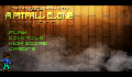 play pitfall_2_clone