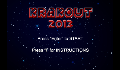 play Krakout clone