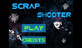 play Scrap Shooter