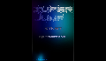 play SuperJump